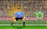 Play Penalty Shoot-Out 4 game on Perro-Electric.Com