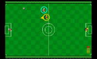 Play 2vs2 Soccer on Perro-Electric.Com
