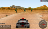 Play 3d Rally Racing on Perro-Electric.Com