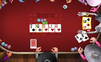 Play Poker Governor on Perro-Electric.Com