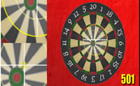 Play Pub Darts 3D game on Perro-Electric.Com