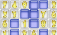 Play Sudoku Multiplayer game on Perro-Electric.Com