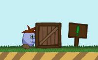 Play Wiggi World 2 on Perro-Electric.Com