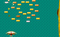 Play Arkanoid 3 on Perro-Electric.Com