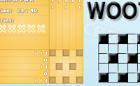 Play Armor Picross game on Perro-Electric.Com