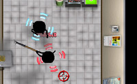Play Stick MMORPG game on Perro-Electric.Com