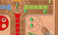 Play Ludo 2 online on Perro-Electric.Com