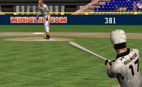 Play Baseball 1 on Perro-Electric.Com