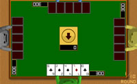 Play Beanie Poker on Perro-Electric.Com