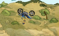 Play Bike Champ game on Perro-Electric.Com