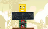 Play Blocky on Perro-Electric.Com