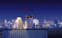 Play BMX Bicycling 5 game on Perro-Electric.Com