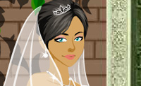 Play Wedding Garden on Perro-Electric.Com