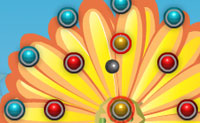Play Bouncing balls 2 game on Perro-Electric.Com