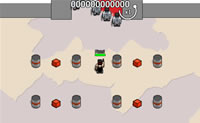 Play Boxhead 2 Play game on Perro-Electric.Com