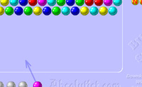 Play Bubbles 2 on Perro-Electric.Com