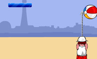 Play Bubble Trouble 3 on Perro-Electric.Com