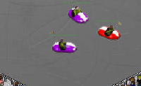 Play Bumper Cars 2 online on Perro-Electric.Com