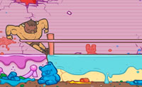 Play Burrito Bison Revenge online on Perro-Electric.Com
