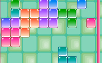 Play Tetris Reversed game on Perro-Electric.Com