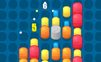 Play Chain Reaction 2 game on Perro-Electric.Com
