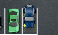 Play Car Parking 5 game on Perro-Electric.Com