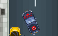 Play Car Driving Lessons 8 game on Perro-Electric.Com