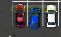 Play Car Parking 2 on Perro-Electric.Com