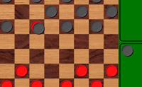 Play Checkers 4 on Perro-Electric.Com
