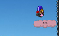 Play Cloud Powered Jetpack on Perro-Electric.Com