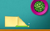 Play Cooking school game on Perro-Electric.Com
