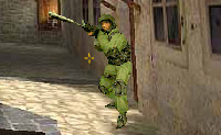 Play Counter Strike 1 game on Perro-Electric.Com