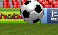 Play Crazy Kick Ups on Perro-Electric.Com