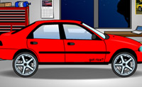 Play Create Your Own Car 2 on Perro-Electric.Com