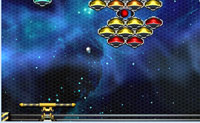 Play Arkanoid 7 on Perro-Electric.Com