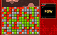 Play Cubedelic game on Perro-Electric.Com