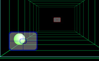 Play 3D Pong 4 game on Perro-Electric.Com