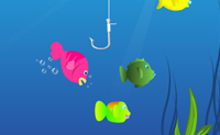 Play Deep Sea Racing game on Perro-Electric.Com