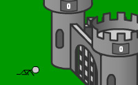 Play Defend Your Castle 2 on Perro-Electric.Com