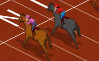Play Derby Racing online on Perro-Electric.Com