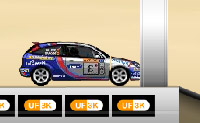 Play Desert Rally on Perro-Electric.Com