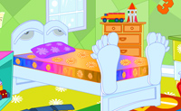 Play Decorate Room 9 game on Perro-Electric.Com