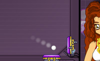 Play Arkanoid 8 on Perro-Electric.Com
