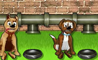 Play Dogville Pipeline on Perro-Electric.Com