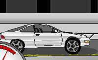 Play Create Your Own Car 1 online on Perro-Electric.Com
