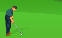 Play Golf 5 on Perro-Electric.Com