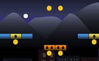 Play Dropple game on Perro-Electric.Com