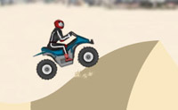 Play desert Racer game on Perro-Electric.Com