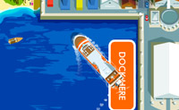 Play Docking Perfection 2 on Perro-Electric.Com