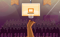 Play Basketball 15 on Perro-Electric.Com